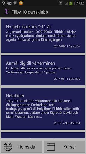 Täby 10-dansklubb
