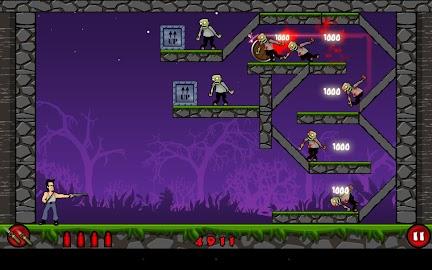 Stupid Zombies Screenshot 24
