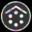 SL Theme Lunar icon