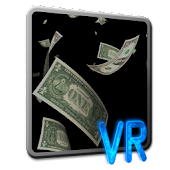 Make It Rain VR Cardboard
