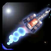 Space Gizmo