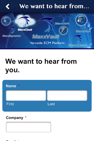 【免費商業App】MaxxVault LLC-APP點子