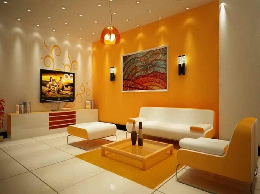 Two Color Rooms Best 25 Two Toned Walls Ideas On Pinterest Two