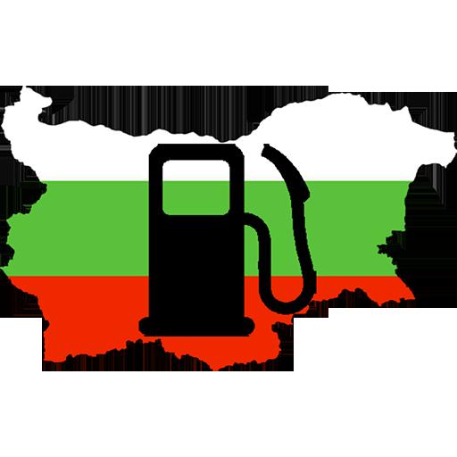 Бензиностанции в България 旅遊 App LOGO-硬是要APP