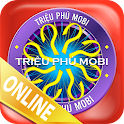 Ai La Trieu Phu Online Tet icon