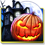 Haunted House HD v2.1.1
