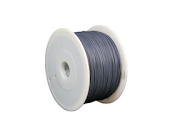 Grey PLA Filament - 1.75mm