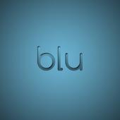 ADWTheme: Blu