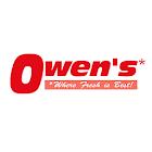 Owen's icon