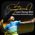 LeeChong icon