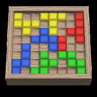 Freebloks 3D 0.4.4