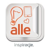 Inspiracje Allegro