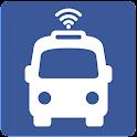 광주버스 - 종결자 icon