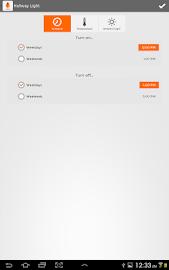 Piper Mobile Screenshot 18