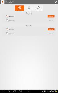 Piper Mobile v1.6.0