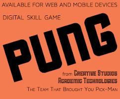 Screenshot of AT PUNG UTEP