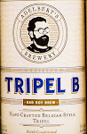 Adelbert's Tripel B