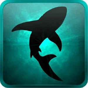 Spearfishing 2 for PC and MAC