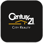 Century21 CityRealty icon
