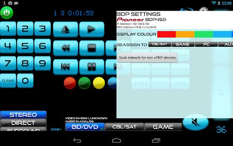 MyAV Pro Universal WiFi Remote vSheep-PigV3.5