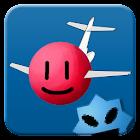 Papi Plane icon