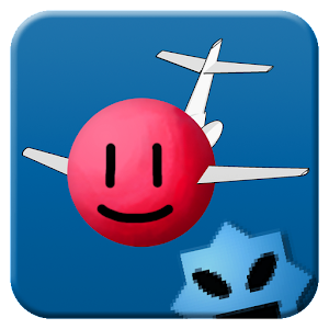 Papi Plane for PC and MAC