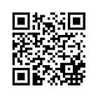 QR Phone Lite icon