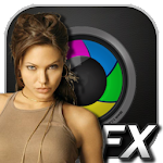 Camera ZOOM FX Buddies Request 1.0.6 Apk