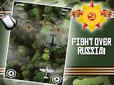 1941 Air Combat Apk Download Free for PC, smart TV