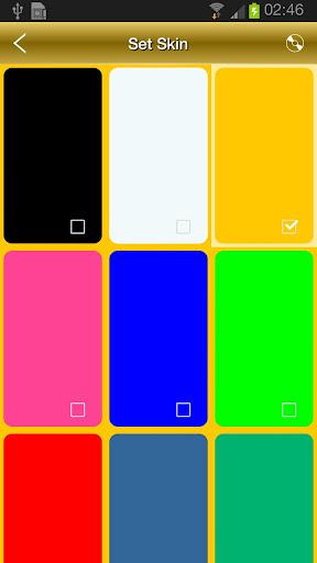 【免費音樂App】音樂視頻播放器+MV搜索-APP點子
