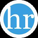 Разработка приложений на ABAP logo