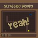 Strategic Blocks icon