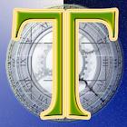 Timeline Trivia icon