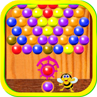 Bubble Shooter 1.0.9
