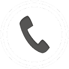 SAO Dialer Extension