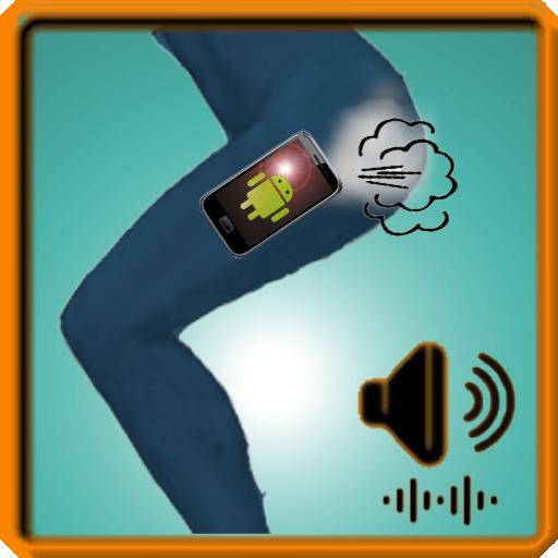 Fart Mania 娛樂 App LOGO-APP試玩