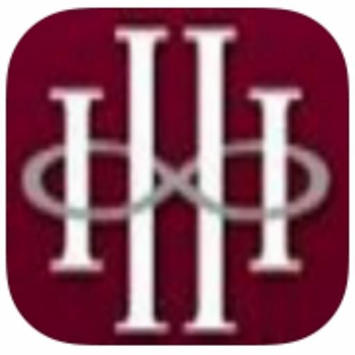ビジネスホテルヒラリーズ(公式アプリ) 旅遊 App LOGO-硬是要APP