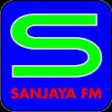 Sanjaya FM Magetan