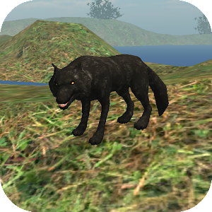 Wolf RPG Simulator 2 for PC and MAC