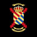 U.M.E Ejercito Español icon