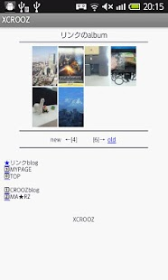 玩社交App|XCROOZ for Android免費|APP試玩