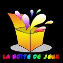 La Boîte de Jeux icon