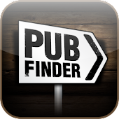 Wetherspoon Pub Finder