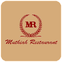 Mutiah Restaurant icon