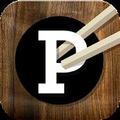 Picky - SG Restaurant & Dining