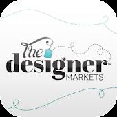 Designer Markets