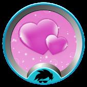 Hearts Launcher