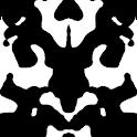 InkBlot Live Wallpaper icon