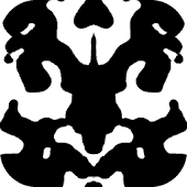 InkBlot Live Wallpaper
