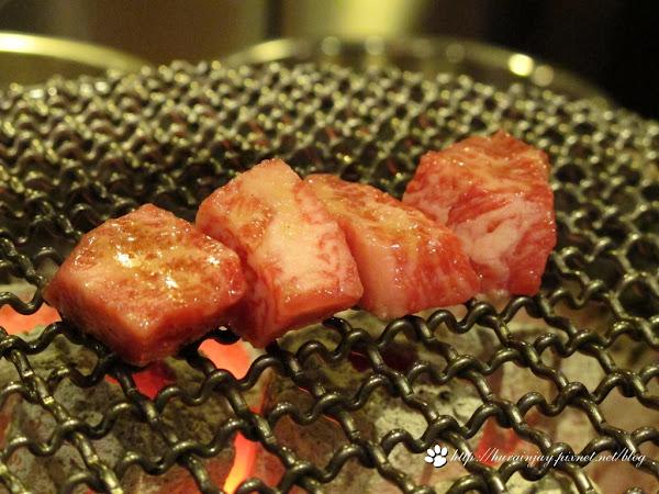 胡同燒肉9號店 楜同燒肉夜食‧桃園人看過來‧藝文特區也有好吃燒肉囉!